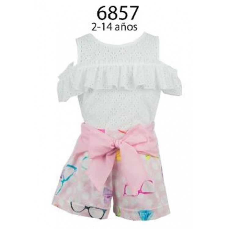 ae4d0ea9f6b83 Interesting Baby Clothes Uk OH BABY LONDON The Most Funky and Cool ...